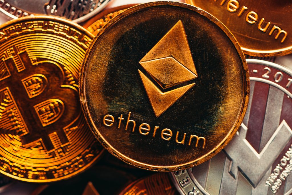 Here Are Analysts' Predictions for Bitcoin and Ethereum for September