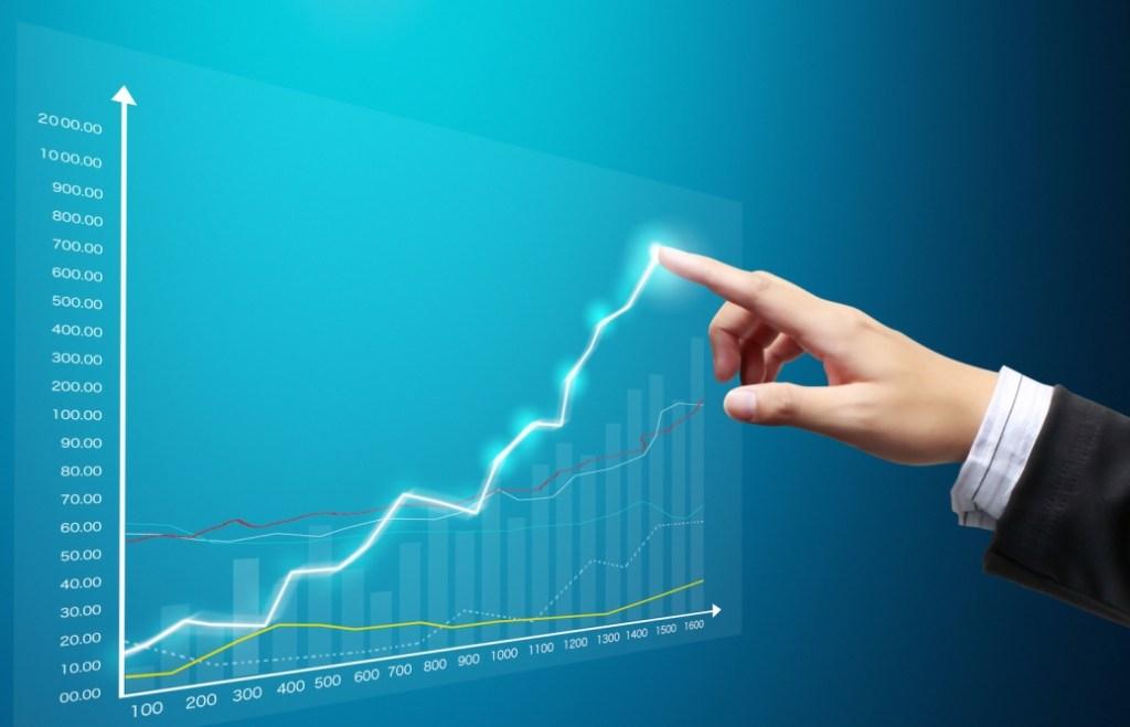 Bu 5 Altcoin, Yatırımcıları Peşinden Sürükledi!