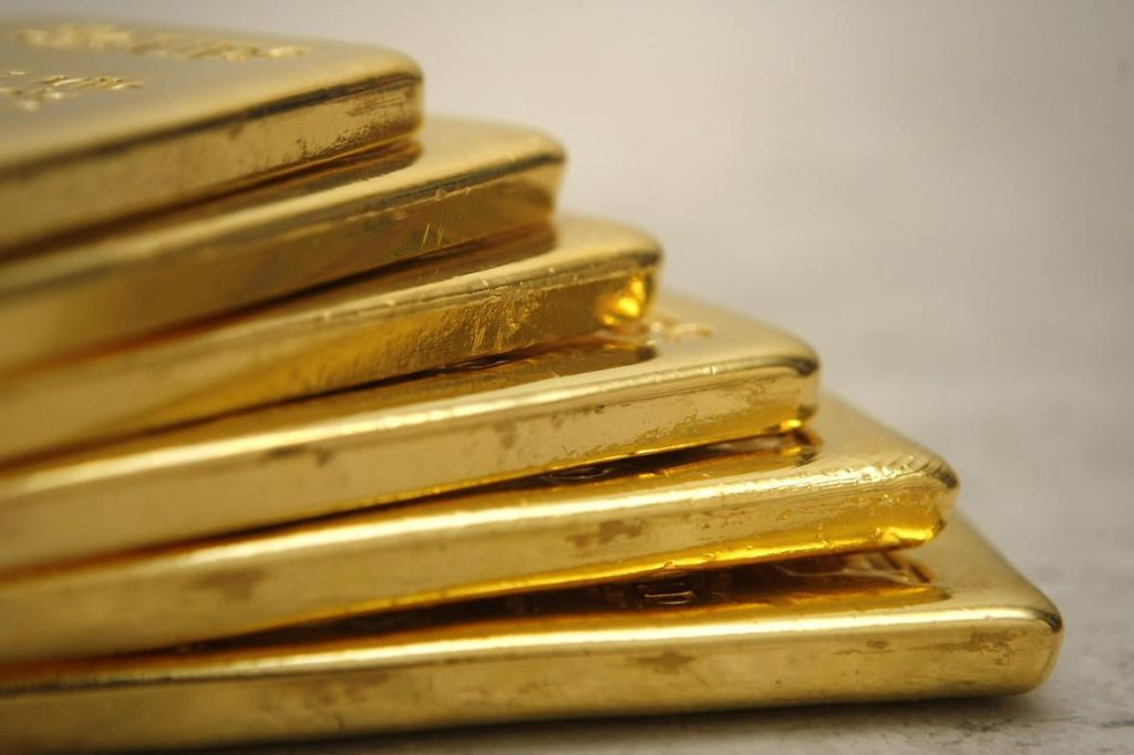 """""""Might Be Short Selling"""" Analysts Pointed To These Levels For Gold Prices!"""