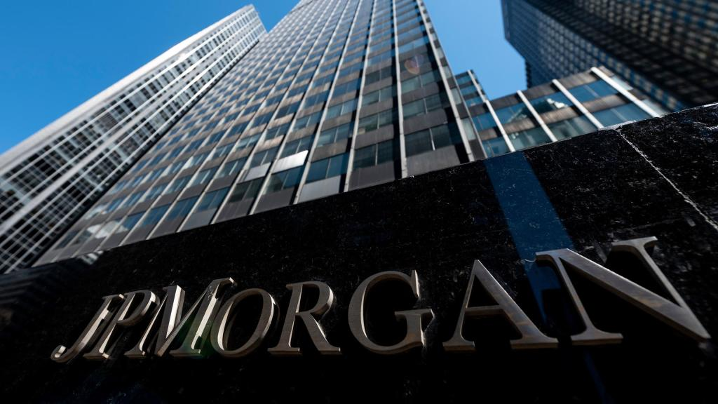 JPMorgan Altcoin Projeleri Konusunda Uyardı!