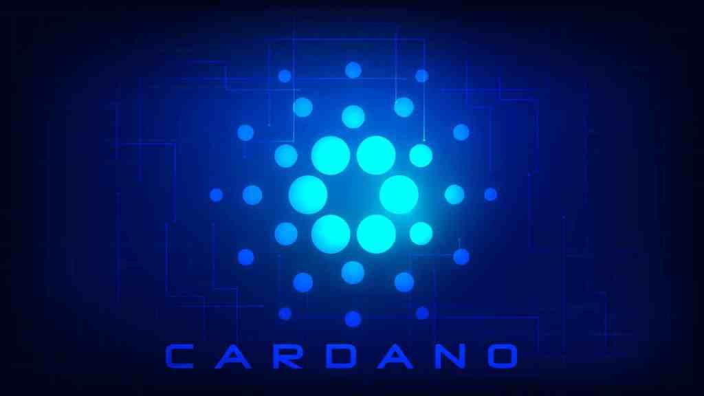 Cardano Tabanlı Altcoin