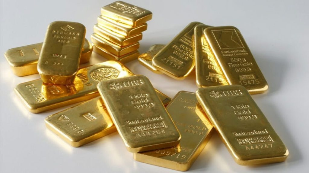 """""""Eyes on This Data"""" 4 Analysts Shared Their Expectations for Gold!"""