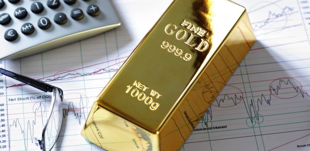 2 Analist: Altın Fiyatını Bu Gelişmeler ve Seviyeler Belirleyecek!