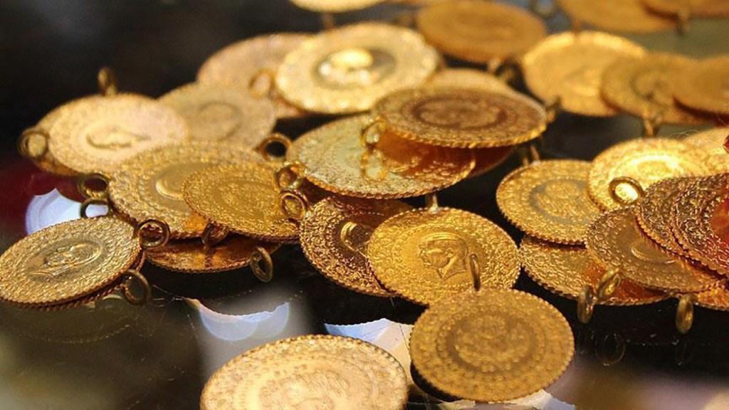 Ekonomistten İnanılmaz Tahminler: Türkiye'de Altın'larınıza El Konulabilir Mi?