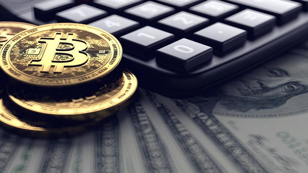 Bitcoin Efsanesi Konuştu:
