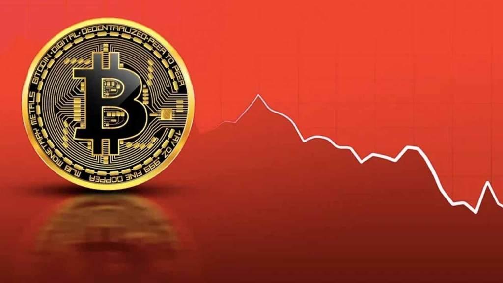 Bitcoin İçin Kritik Cuma Geldi: İşte Seviyeler ve Olabilecekler!