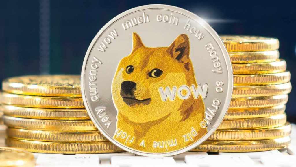 Popüler Bitcoin Borsası, Dogecoin ve Bu 6 Altcoin'i Listeliyor!