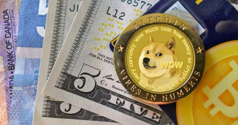 Ünlü Milyarder, Dogecoin İçin Ödül Programı Başlatıyor!