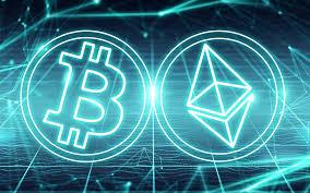 Analist, Bitcoin ve Ethereum İçin Tahmin Yaptı