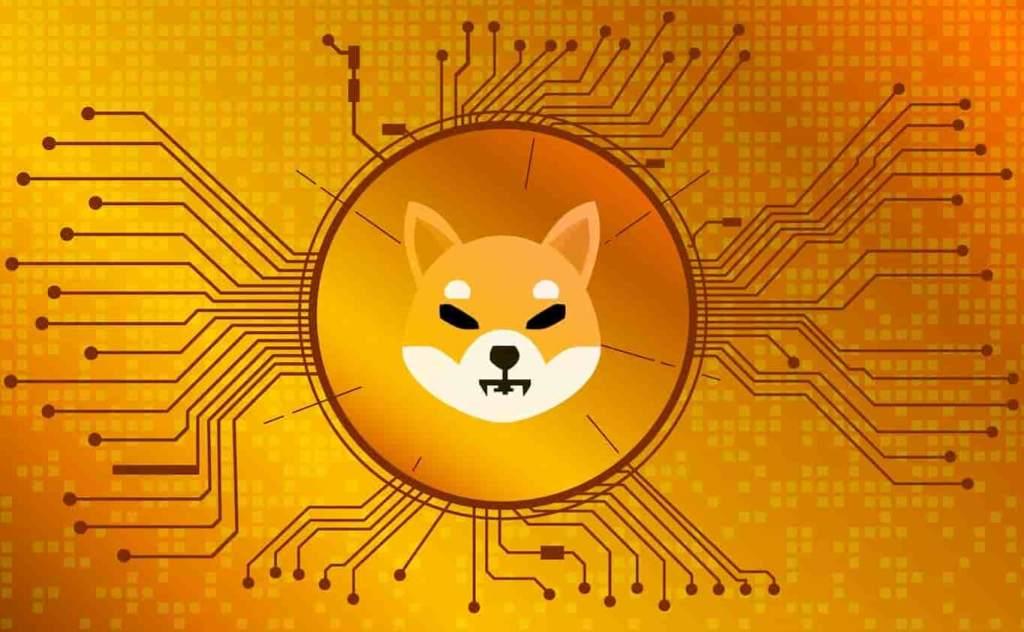 DOGE ve SHIB İçin Önemli Tahmin: Bu Seviyeler Yakında!