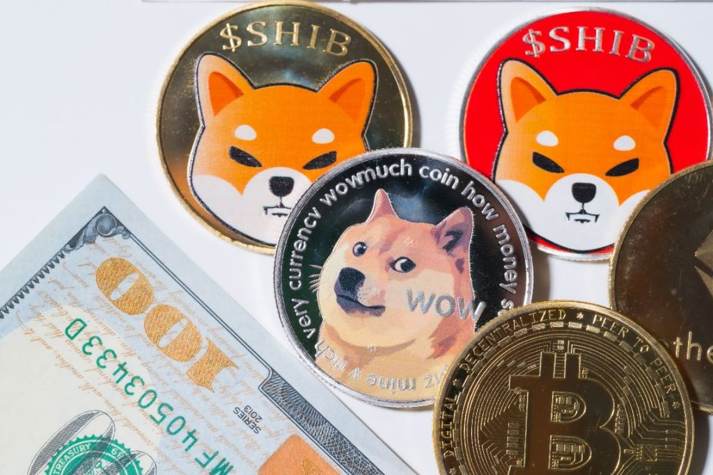 Kripto Trader'ları Bu Meme Coin'e Yığılıyor: 7 Günde 78x Yaptı!