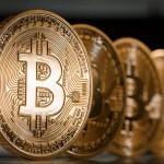 Hello Bitcoin!