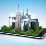 Teknologi Blockchain Dukung Terwujudnya Smart City