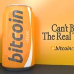 Bitcoin Classic Akhirnya Dirilis!