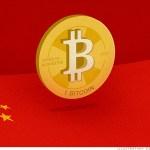 Bitcoin Jadi Alternatif Masyarakat China Dalam Perdagangan Internasional