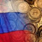Penasihat Putin Sarankan Pelarangan Bitcoin