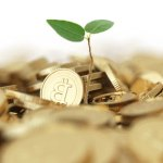Menurut Canaccord, Ini Harga Bitcoin Di Masa Depan