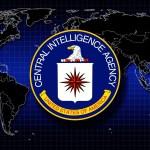 Wikileaks Bocorkan Vault7, Cyberweapon Masif Milik CIA