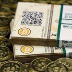 Bitcoin Cash, Hard Fork, dan Penggandaan Koin