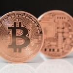 Bitcoin Cash, Pembunuh atau Pelengkap Bitcoin?
