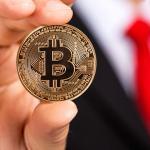 Bitcoin dan Matadorscoin, Apa Bedanya?