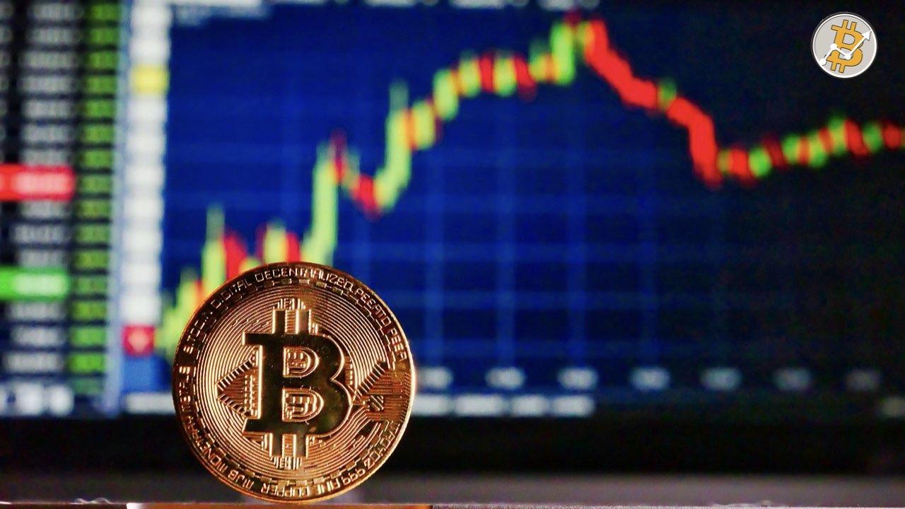 Bitcoin'de son durum: 27 Eylül 2021