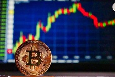 Bitcoin büyük bir düşüş riski taşıyor