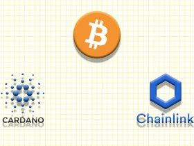 bitcoin-cardano-link