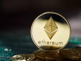 Ethereum Fiyat Analizi: Son Satışlardan Sonra Ne Kadar Artabilir ?