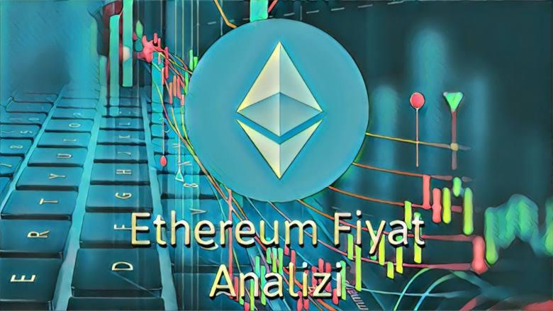 Ethereum (ETH) Fiyat Analizi: 1 Eylül 2021