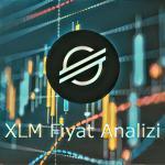 XLM CEO'su altyapı anlaşmasını desteklerken XLM fiyatı %12 düşebilir