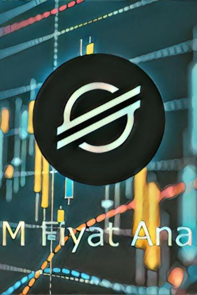 XLM Fiyat Analizi: 8 Haziran 2021