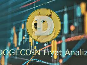 Dogecoin (DOGE) Fiyat Analizi: 27 Mayıs 2021