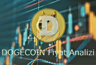 Dogecoin Fiyat Analizi: 15 Haziran 2021