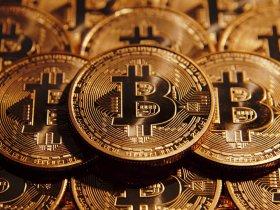 Bitcoin: 30.000 $'a düşmesinin iki nedeni