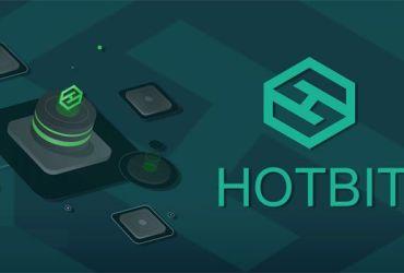 Hotbit borsası, hack girişiminden sonra bakım için kapanıyor