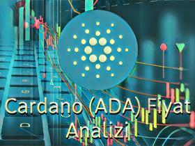 Cardano (ADA) Fiyat Analizi: 2 Ağustos 2021