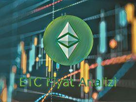 Ethereum Classic Fiyat Analizi: 3 Haziran 2021