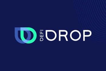 DeFiDrop: Güvenliği, Otomasyonu ve Stratejik DeFi Projelerini Geliştirme Lansmanı