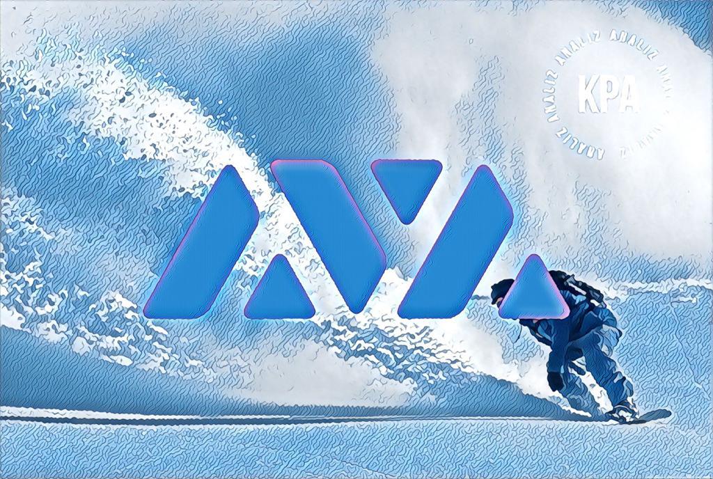 16 Haziran Altcoin Analizi: AVAX