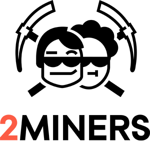 2Miners