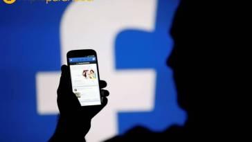 Facebook'un, İsviçre'de gizlice kripto şirketi kurduğu ortaya çıktı