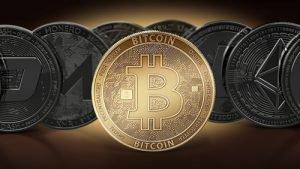 En iyi Bitcoin borsaları açıklandı: Listede Türk borsası da var!