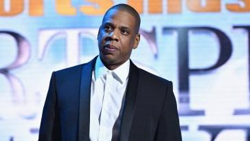 Jay-Z, kripto para haberleri, robinhood