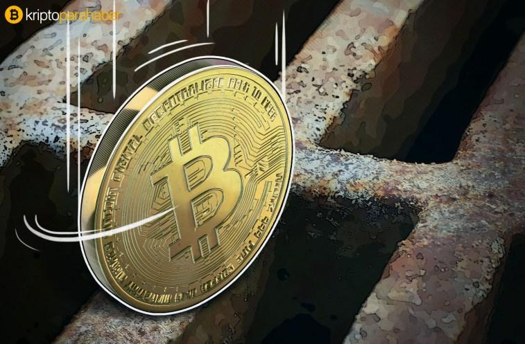 kripto paraları korumak