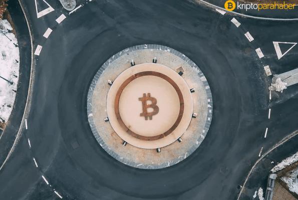 slovenya, bitcoin, bitcoin anıtı, Roundabout, bitcoin haberleri