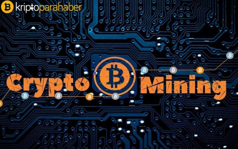 HyperBlock 106 milyon dolara CryptoGlobal'ı satın alıyor