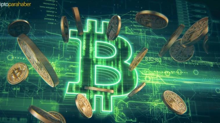 Herkesin beklediği 4 uzmanın cesur Bitcoin tahmini!
