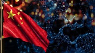 Çin dijital sertifika ihracı verimliliğini artırmak için Blockchain'den faydalanacak