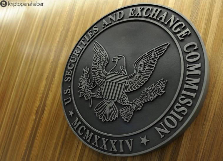 SEC bireysel yatırımcıları korumaya çalışıyor